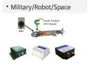 Military/Robot/Space