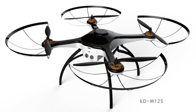 KnDrone800.jpg